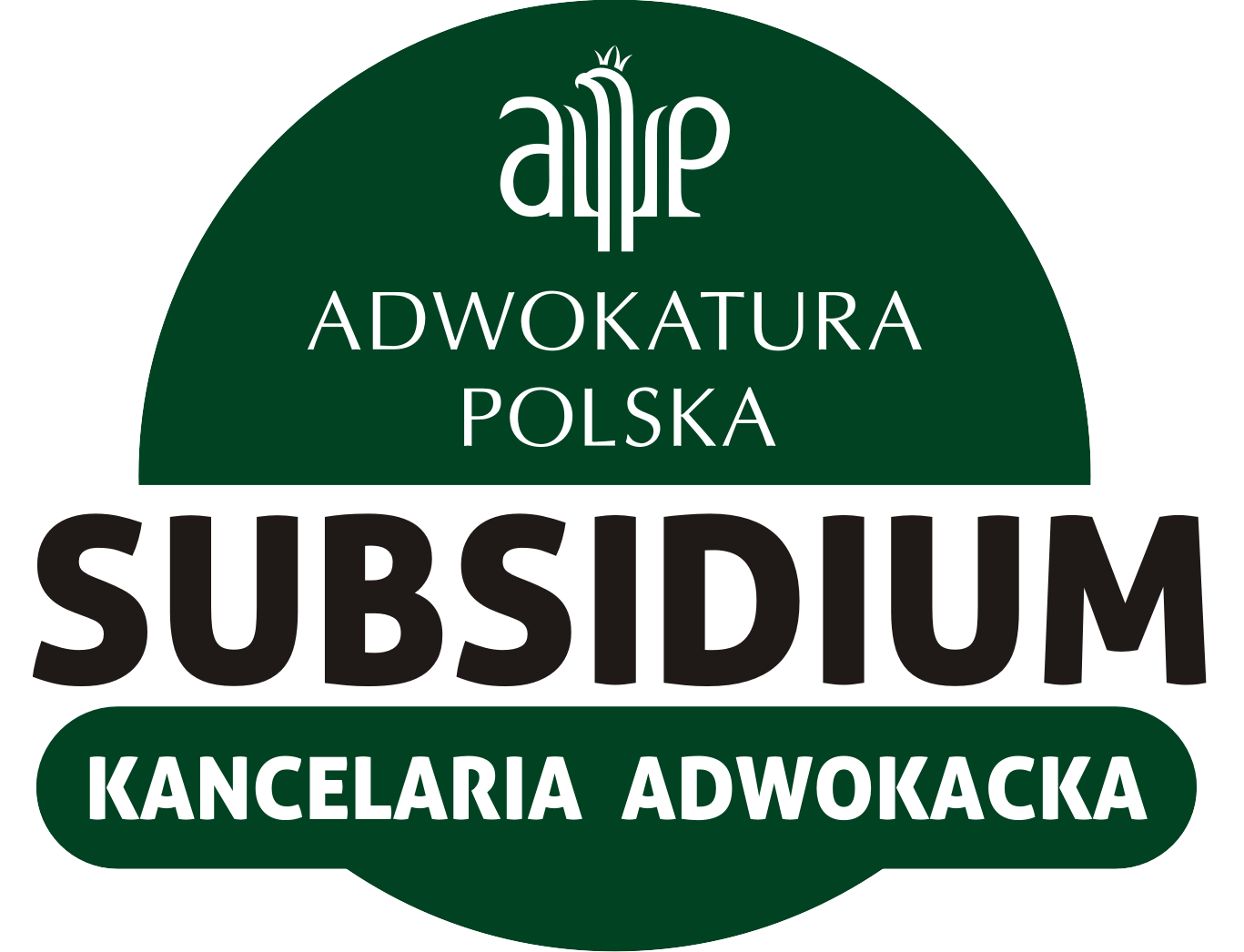 Subsidium Kancelaria Adwokacka